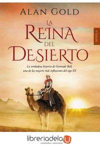 ag-la-reina-del-desierto-editorial-boveda-9788416691388