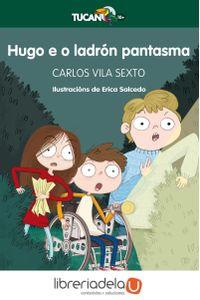 ag-hugo-e-o-ladron-pantasma-rodeira-9788483495421