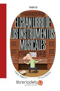 ag-el-gran-libro-de-los-instrumentos-musicales-editorial-luis-vives-edelvives-9788414010143