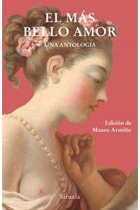 lib-el-mas-bello-amor-siruela-9788416964895