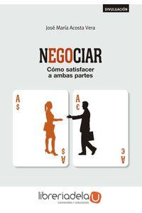 ag-negociar-como-satisfacer-a-ambas-partes-esic-editorial-9788417129149