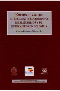 emision-de-valores-de-residentes-colombianos-en-el-exterior-y-de-extranjeros-en-colombia9789587491463-inte