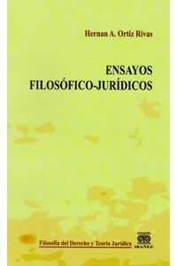 ensayos-filosofico-juridicos-9789587494419-inte