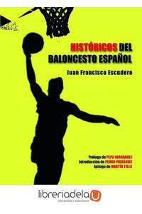 ag-historicos-del-baloncesto-espanol-ediciones-jc-9788489564572