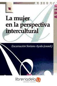 ag-la-mujer-en-la-perspectiva-intercultural-editorial-la-muralla-sa-9788471337641