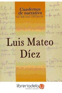 ag-luis-mateo-diez-grand-seminaire-de-neuchatel-coloquio-internacional-2628-de-octubre-de-1999-arco-libros-la-muralla-sl-9788476356241