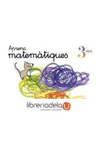 ag-aprenc-matematiques-educacio-infantil-3-anys-edicions-voramar-sa-9788481949018