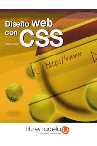 ag-diseno-web-con-css-marcombo-9788426714701