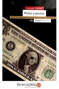 ag-perlas-y-piratas-critica-de-la-cooperacion-para-el-desarrollo-y-nuevo-multilateralismo-icaria-editorial-9788498880649