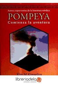 ag-pompeya-comienza-la-aventura-nowevolution-editorial-9788493625832