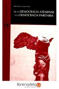 ag-de-la-democracia-ateniense-a-la-democracia-paritaria-icaria-editorial-9788498880519