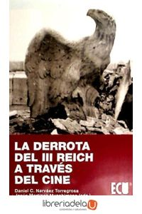ag-la-derrota-del-iii-reich-a-traves-del-cine-editorial-club-universitario-9788484549161