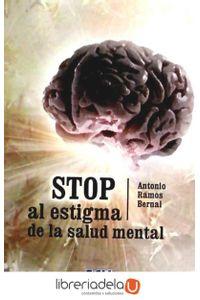 ag-stop-al-estigma-sobre-la-enfermedad-mental-editorial-club-universitario-9788484549659