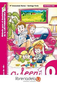 ag-a-leer-10-aprender-a-leer-y-a-escribir-con-la-familia-cacho-sinfones-de-r-editorial-ccs-9788498425895