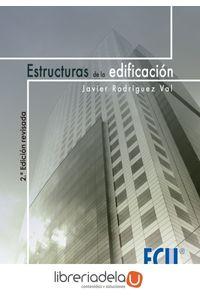 ag-estructuras-de-la-edificacion-hormigon-estructural-con-sencillos-ejercicios-practicos-editorial-club-universitario-9788499482224