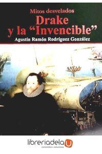 ag-drake-y-la-invencible-mitos-desvelados-sekotia-sl-9788496899759