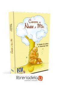ag-cuentos-de-nube-y-miel-editorial-club-universitario-9788499484518