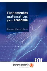ag-fundamentos-matematicos-para-la-economia-editorial-club-universitario-9788499484952