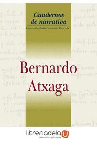 ag-bernardo-atxaga-arco-libros-la-muralla-sl-9788476358269