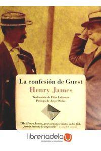 ag-la-confesion-de-guest-navona-editorial-9788492840298