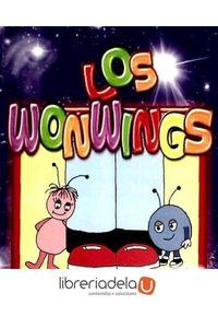 ag-los-wonwings-editorial-club-universitario-9788499484242