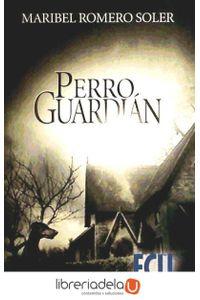 ag-perro-guardian-editorial-club-universitario-9788499485034