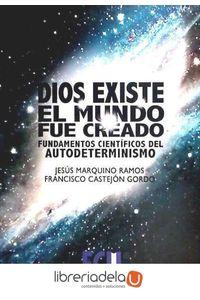 ag-dios-existe-el-mundo-fue-creado-editorial-club-universitario-9788499483528
