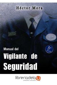 ag-manual-del-vigilante-de-seguridad-tomo-i-editorial-club-universitario-9788499487144