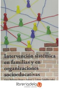 ag-intervencion-sistemica-en-familias-y-organizaciones-socioeducativas-editorial-octaedro-sl-9788499212487
