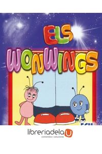 ag-los-wonwings-editorial-club-universitario-9788499484839