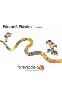 ag-projecte-els-camins-del-saber-educacio-plastica-1-educacio-primaria-baleares-santillana-educacion-sl-9788468004075