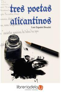 ag-tres-poetas-alicantinos-editorial-club-universitario-9788499486543