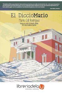 ag-el-dicciomario-publicaciones-vertice-sl-9788499311364