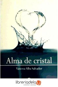 ag-alma-de-cristal-eride-ediciones-9788415643791