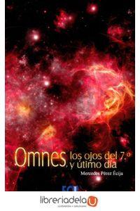 ag-omnes-los-ojos-del-septimo-dia-editorial-club-universitario-9788499486185