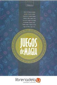 ag-juegos-de-manos-de-bolsillo-paginas-libros-de-magia-9788489749542