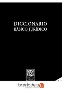 ag-diccionario-basico-juridico-editorial-comares-9788490450536