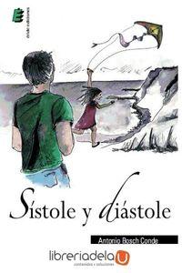 ag-sistole-y-diastole-eride-ediciones-9788415883944