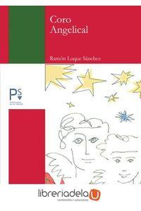 ag-coro-angelical-publicaciones-del-sur-editores-9788495813435
