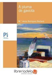 ag-a-pluma-de-gaviota-publicaciones-del-sur-editores-9788495813428