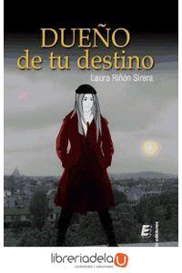 ag-dueno-de-tu-destino-eride-ediciones-9788416085255