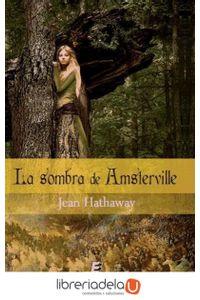 ag-la-sombra-de-amsterville-eride-ediciones-9788416085262