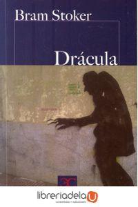 ag-dracula-castalia-ediciones-9788497405935