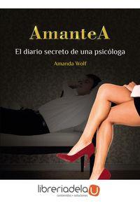 ag-amantea-el-diario-secreto-de-una-psicologa-vivelibro-sello-de-zasbook-sl-9788416097913