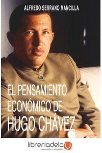 ag-el-pensamiento-economico-de-hugo-chavez-ediciones-de-intervencion-cultural-9788494263897