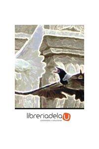 ag-cuervos-y-palomas-libros-de-ruta-9788494128745