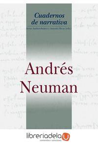 ag-andres-neuman-arco-libros-la-muralla-sl-9788476358948