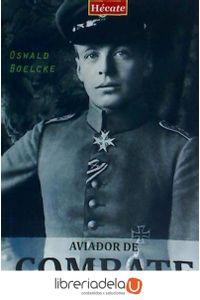 ag-aviador-de-combate-las-cartas-del-mentor-del-baron-rojo-editorial-hecate-9788494289248