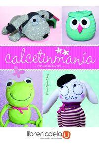 ag-calcetinmania-munecos-con-calcetines-editorial-libsa-sa-9788466229388