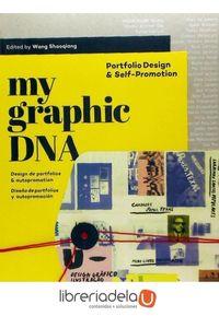 ag-my-graphic-dna-portfolio-design-selfpromotion-design-de-portfolios-autopromotion-diseno-de-portfolios-y-autopromocion-promopress-9788415967439